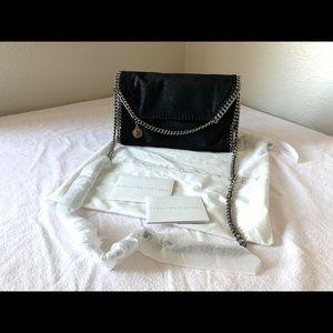 Stella McCartney Falabella Shoulder Crossbody bag